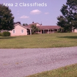 14 stall show barn for Rent