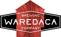 waredaca brewing