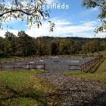 Blue Heron Farm LLC