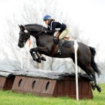 Exceptional Eventing and Dressage Facility,DC Area