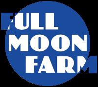 fmf-logo-01