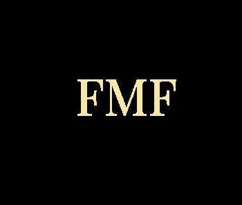 fullmoonfarmequestrianwoodge