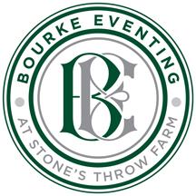 bourke-eventing