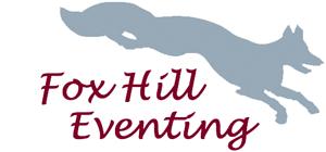 foxhillmogie-logo