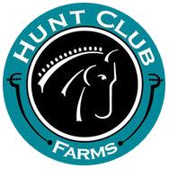 huntclubfarms